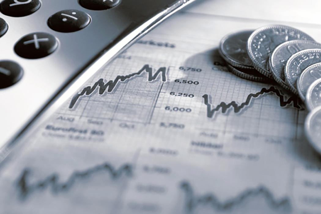 Оценка стоимости предприятия