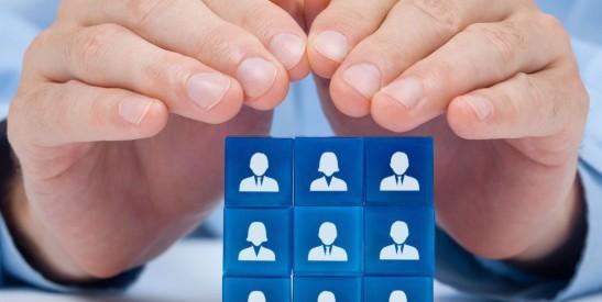Курсы по управленческому учету и отчетности в системе МСФО  в ЮУрГУ
