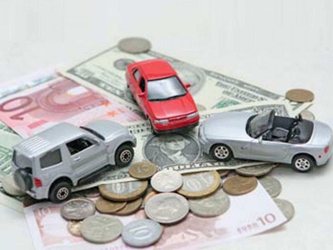 Приглашаем курсы повышения квалификации по актуальной теме-экспертизе качества ремонта транспортных средств