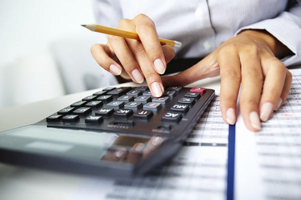 Экономист по международной системе бухгалтерского учета, финансового менеджмента и аудита